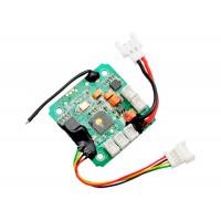 Nine Eagles (NE480248) Receiver Set (SLT protocol)