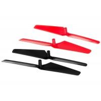 WLTOYS (WL-V959-02) Blades