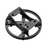 WLTOYS (WL-V959-10) Main Frame