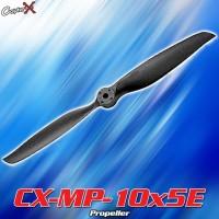 CopterX (CX-MP-10x5E) Propeller