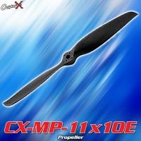CopterX (CX-MP-11x10E) Propeller