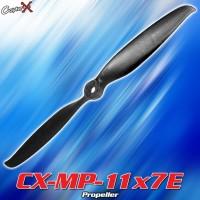CopterX (CX-MP-11x7E) Propeller