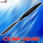 CopterX (CX-MP-12x6E) Propeller