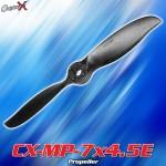 CopterX (CX-MP-7x4.5E) Propeller