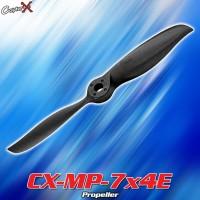 CopterX (CX-MP-7x4E) Propeller