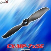 CopterX (CX-MP-7x5E) Propeller