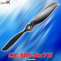 CopterX (CX-MP-8x7E) Propeller