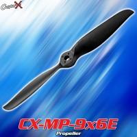 CopterX (CX-MP-9x6E) Propeller