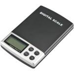 DragonSky (DS-DPS-001) Digital Pocket Scale
