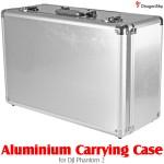 DragonSky (DS-P2-CASE) Aluminium Carrying Case for DJI Phantom 2 Series