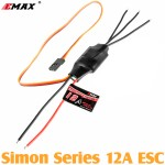 EMAX Simon Series 12A ESC