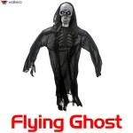 WALKERA Flying Ghost