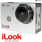 WALKERA iLook FPV HD Camera