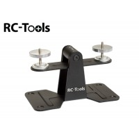 RCT-BB002 Blade Balancer