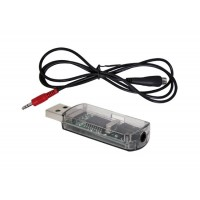 Skyartec (HS041) USB Flight Simulator Connection Port for SKY401, SKY601, SKY403, SKY602A