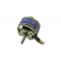 Skyartec (BL009) BL250-1800KV Brushless Outrunner Motor