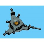 Skyartec (WH3N-035) Swash plate