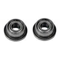 Skyartec (WX3V-027) (5*2*2.5) Step bearing