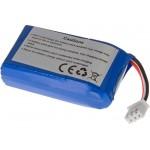 WALKERA (HM-DEVO-F7-LP) DEVO F7 Transmitter Battery