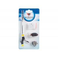 Walkera (HM-Genius-CP-Z-Brushless) Genius CP Brushless Upgrade Kit