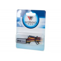 Walkera (HM-UP02-AP) Upgrade Adaptor for Receiver