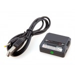 Walkera (HM-Mini-CP-Z-18) Charger (GA-006)