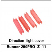 WALKERA (Runner 250PRO-Z-11) Direction  light cover