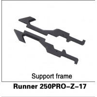 WALKERA (Runner 250PRO-Z-17) Support frame