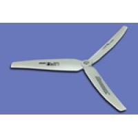 Walkera (HM-UFO-MX400-Z-01) Propellers (clockwise)