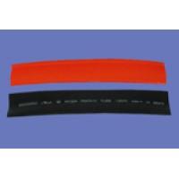 Walkera (HM-UFO-MX400-Z-20) Heat shrink tube