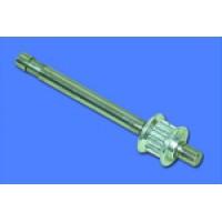 Walkera (HM-F450-Z-11) Metal Tail Blades Shaft