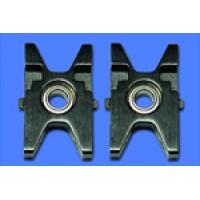 Walkera (HM-V450D01-Z-21) Main Shaft Bearing Holder