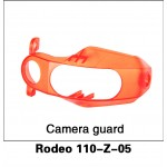 Walkera (Rodeo 110-Z-05) Camera guard