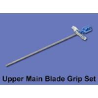 Walkera (HM-YS8001-Z-01) Upper Main Blade Grip Set