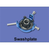 Walkera (HM-YS8001-Z-03) Swashplate