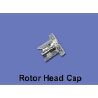 Walkera (HM-YS8001-Z-04) Rotor Head Cap
