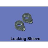 Walkera (HM-YS8001-Z-12) Locking Sleeve