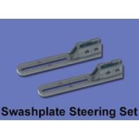 Walkera (HM-YS8001-Z-13) Swashplate Steering Set