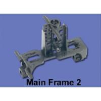 Walkera (HM-YS8001-Z-19) Main Frame 2