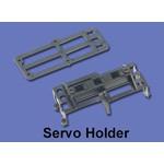 Walkera (HM-YS8001-Z-20) Servo Holder
