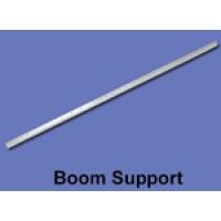 Walkera (HM-YS8001-Z-22) Boom Support