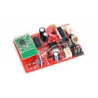 WLTOYS (WL-V913-16) Receiver Board