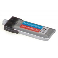 WLTOYS (WL-V922-25) Li-po battery