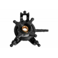 WLTOYS (WL-V922-04) Swashplate combination